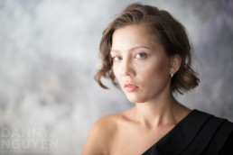 Tokina-opera-50mm-f1.4-TS_B_9761-with-danny-nguyen-photography