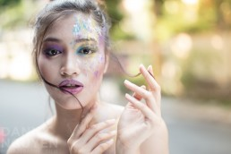 Tokina-opera-50mm-f1.4- tokina_R_0130-with-danny-nguyen-photography