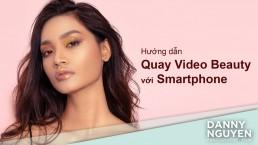 Video-beauty-voi-samsung-note-9-sieu-dep