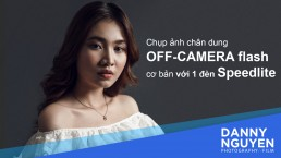 chup-anh-chan-dung-off-cameraflash-dannynguyenphoto